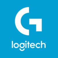 logitech-logo-azul-blanco