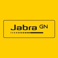 jabra-ICONO-web